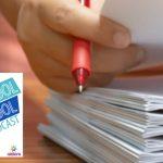 Keeping Up With Homeschool Paperwork, Interview with Ann Karako