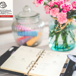 The Most Important Areas To Organize This Year