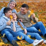 Emphasizing Relationships with Your Teens, Interview with Connie Albers