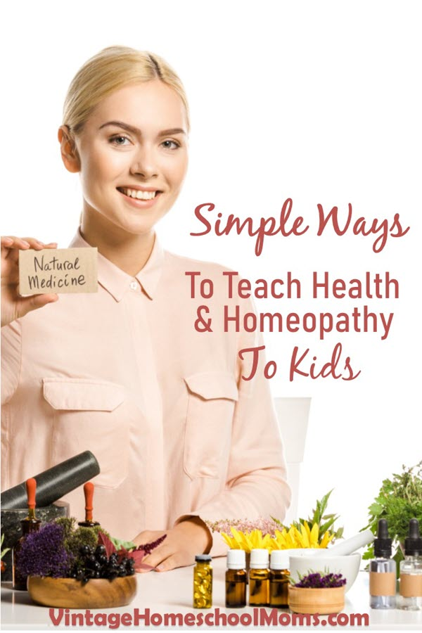 Teach Health and Homeopathy To Kids | Here are some truly simple ways to teach health and homeopathy to your kids with my special guest the author of a curriculum specifically for parents to do this, Paola Brown. After recovering from an illness that left her bedridden she discovered natural remedies and that was her road to wellness. | #podcast #homeschoolpodcast #podcast #homeopathy #teachhealth #health #homeopathyforkids #healthforkids #kidsandhealth #teachkids
