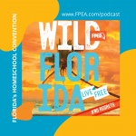 Wild Florida Live Free: Florida's Homeschool Convention