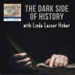 The Dark Side of World History