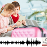 The Best Audiobooks For Kids And Families Now