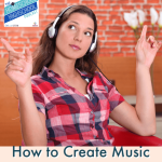 How to Create Music Appreciation Credit for Transcripts