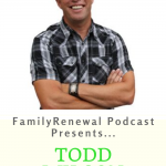 Interview with Todd Wilson – Part 2