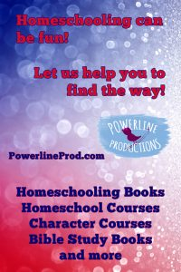 Powerline Productions, Inc. Ad - powerlineprod.com