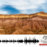 Why You Should Study Geology In Your Homeschool