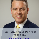 In 2020, there are threats to homeschooling freedoms on the horizon. Michael Donnelly (HSLDA), talks about the postponed anti-homeschooling summit at Harvard University and other concerns on the horizon related to home education