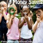 Saving Money Field Trips | Are you ready to save money? These field trips are wonderful for kids and will not break the bank! | #podcast #homeschoolpodcast #savingmoney #fieldtrips #tripsthatsave #homeschool #homeschooling #summertrips