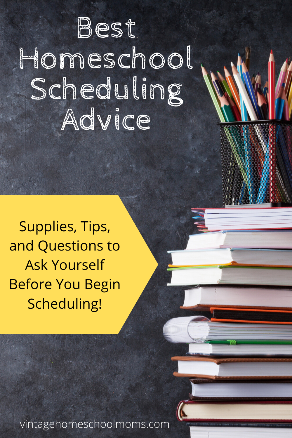 best homeschool scheduling | The Best homeschool scheduling advice I ever received actually came from my daughter, do not duplicate the school at home. I looked at the way I scheduled my homeschool year. #homeschool #homeschooling #podcast #homeschoolschedule
