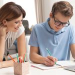 Record Keeping for Homeschool High School