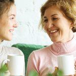 Advice for Moms of New Homeschool High Schoolers. Homeschool moms give tips for high school success.