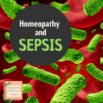Homeopathy and Sepsis