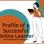Profile of a Successful Online Learner