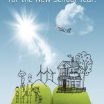 Savings and Encouragement for the New School Year