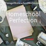 Homeschool Perfection | In your homeschool journey, you may seek homeschool perfection. But, what happens when you fall short? In this special edition celebrating our seventh year as a podcast network, Felice shares some of her insider's tips. | #podcast #homeschoolpodcast #homeschooltips #homeschoolhelp #realhomeschool #homeschoolinfo