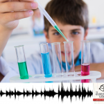 What Every Homeschooler Needs To Know About Science