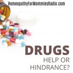 Special Replay: Defense Against Illness