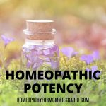 Special Replay: Homeopathic Potency Explained