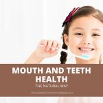 Special Replay:  Mouth and Teeth