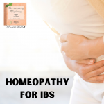 Sue Meyer shares homeopathic remedies for Irritable Bowel Syndrome (IBS) in this podcast episode.