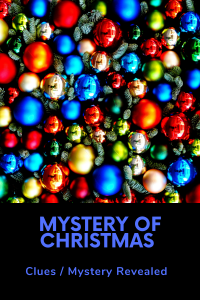 Finish Well Homeschool Podcast, Podcast #126 Investigate the Mystery of Christmas, with Meredith Curtis on the Ultimate Homeschool Podcast Network