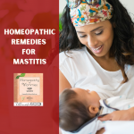 Homeopathic Remedies for Mastitis