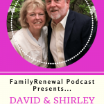 Part 2 – David and Shirley Quine – Biblical Worldview
