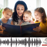 How To Turn COVID-Schooling Into True Homeschooling