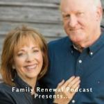 Zan Tyler – Homeschool Interview – Family Renewal – Israel Wayne