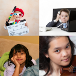 How Personality Can Change Your Homeschool