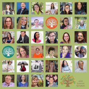 Life Skills Leadership Summit 2021