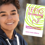 Unschooling To Prepare Teens for Life