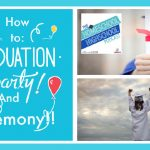 How to Plan Homeschool Graduations