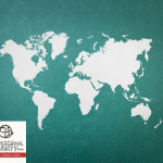 Teaching Homeschoolers World Government