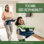 What is responsibility – does this mean work? Does this mean not having any fun, does this mean I must watch my brother, my sister my neighbor, my neighbors next door neighbors kid? No, no and no. Responsibility is something you may already have but it is a little dusty and you need to take it out, polish it up and allow it to shine.