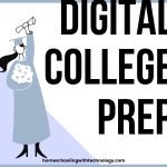 Digital College Prep