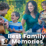 Special Replay: Best Family Memories