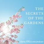 The Secrets of Gardens