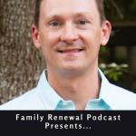 Ordinary Homeschool Dad – Matt Adams