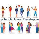 Why Teach Human Development in Homeschool High School?