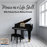 Music teaches our kids so many life skills that are transferable to all other aspects of their lives, you definitely want to make time for it. And if you're not sure how, we have some great ideas for you!
