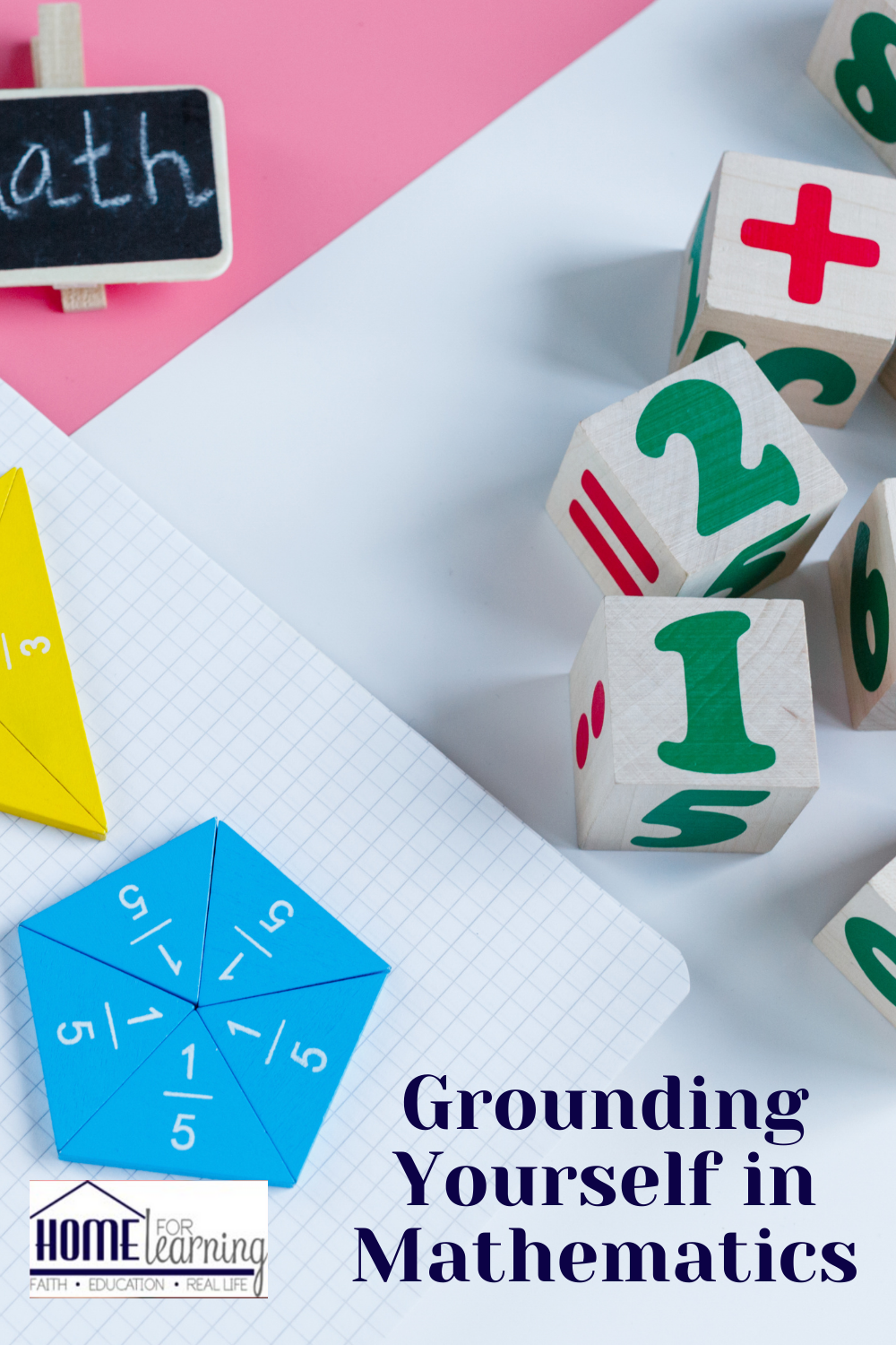 Parents and teachers, please dedicate quality time to rounding and estimating with your students. You'll see that effort pay off as your child progresses through their math levels.