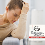 How To Cope With Extreme Stress