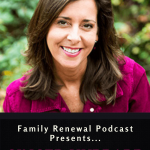 6 Discipline Mistakes Parents Make – Ginger Hubbard