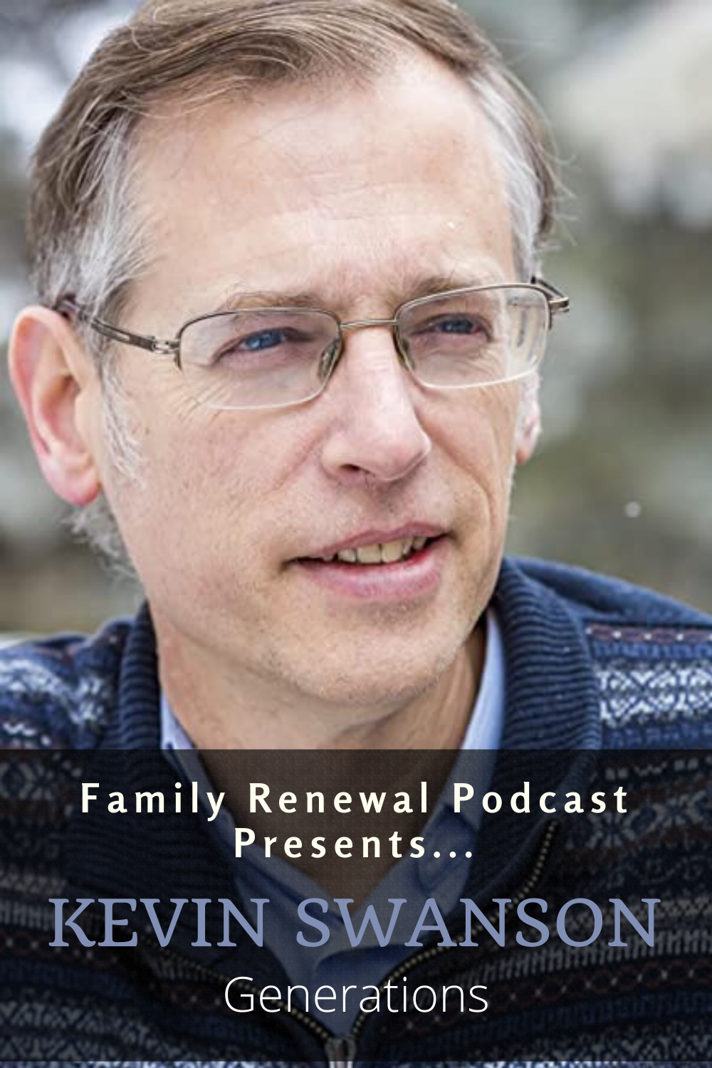 Kevin Swanson of Generations discusses education from a Biblical worldview. What is a Biblical philosophy of education and what does that look like in the various academic disciplines?
