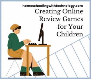 online review games